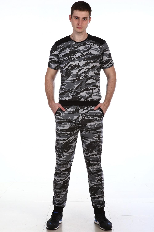Костюм мужской iv26679