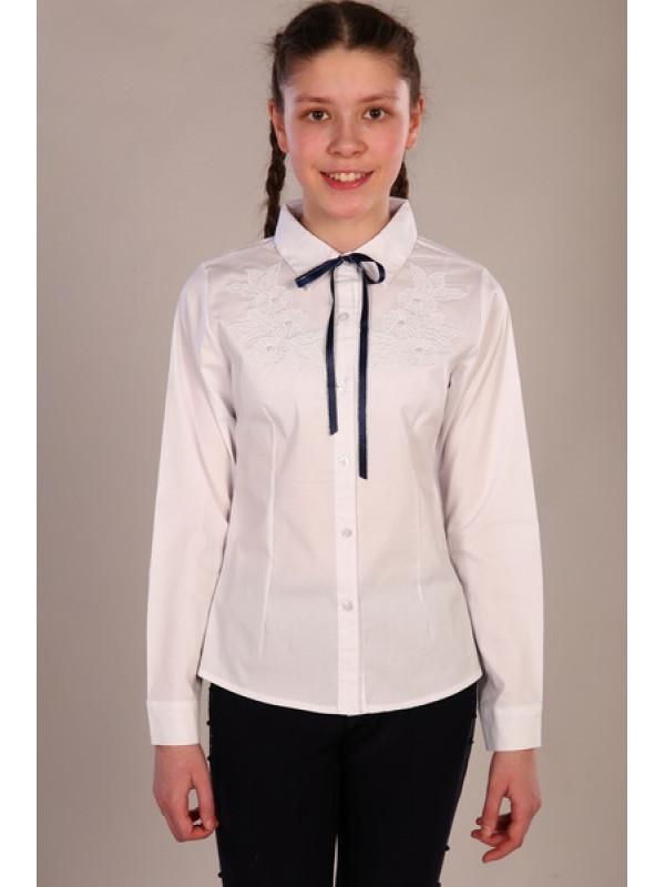 Блузка детская iv49646