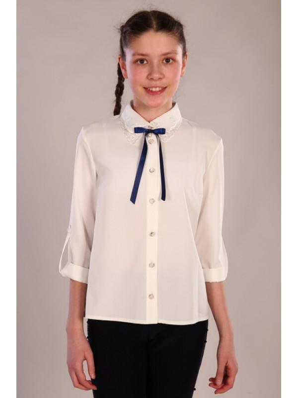Блузка детская iv49650