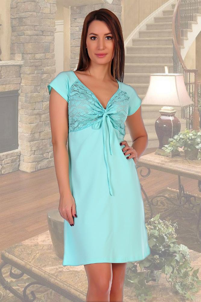 Сорочка женская Притяжение пике сорочка женская mv241574 03