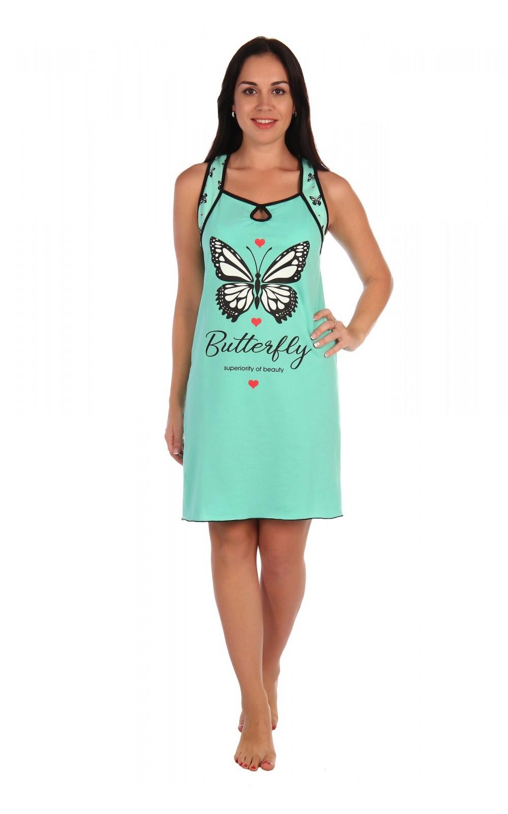 Ночная сорочка iv61323