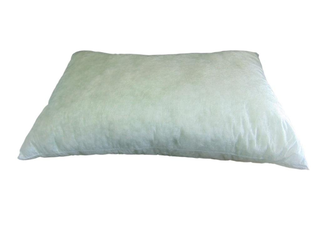 Подушка Рэд (файберсофт, спанбонд) (40*40) 40