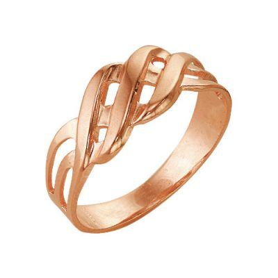 Кольцо бижутерия iv1588