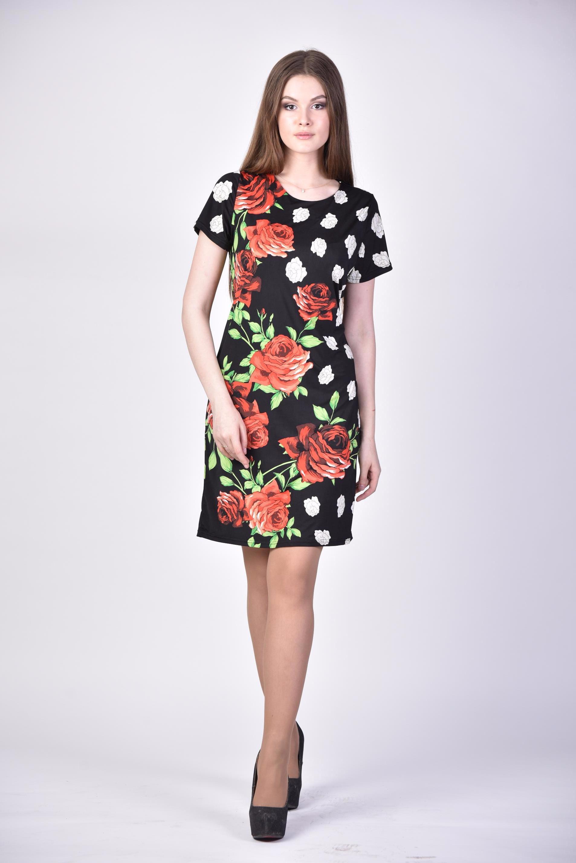 Платье женское Джералдтон женское платье e2 1569 xl 6fg