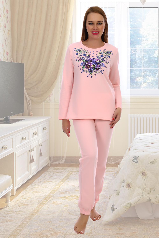 Пижама женская iv39251