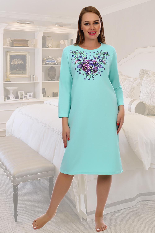 Сорочка женская iv39261