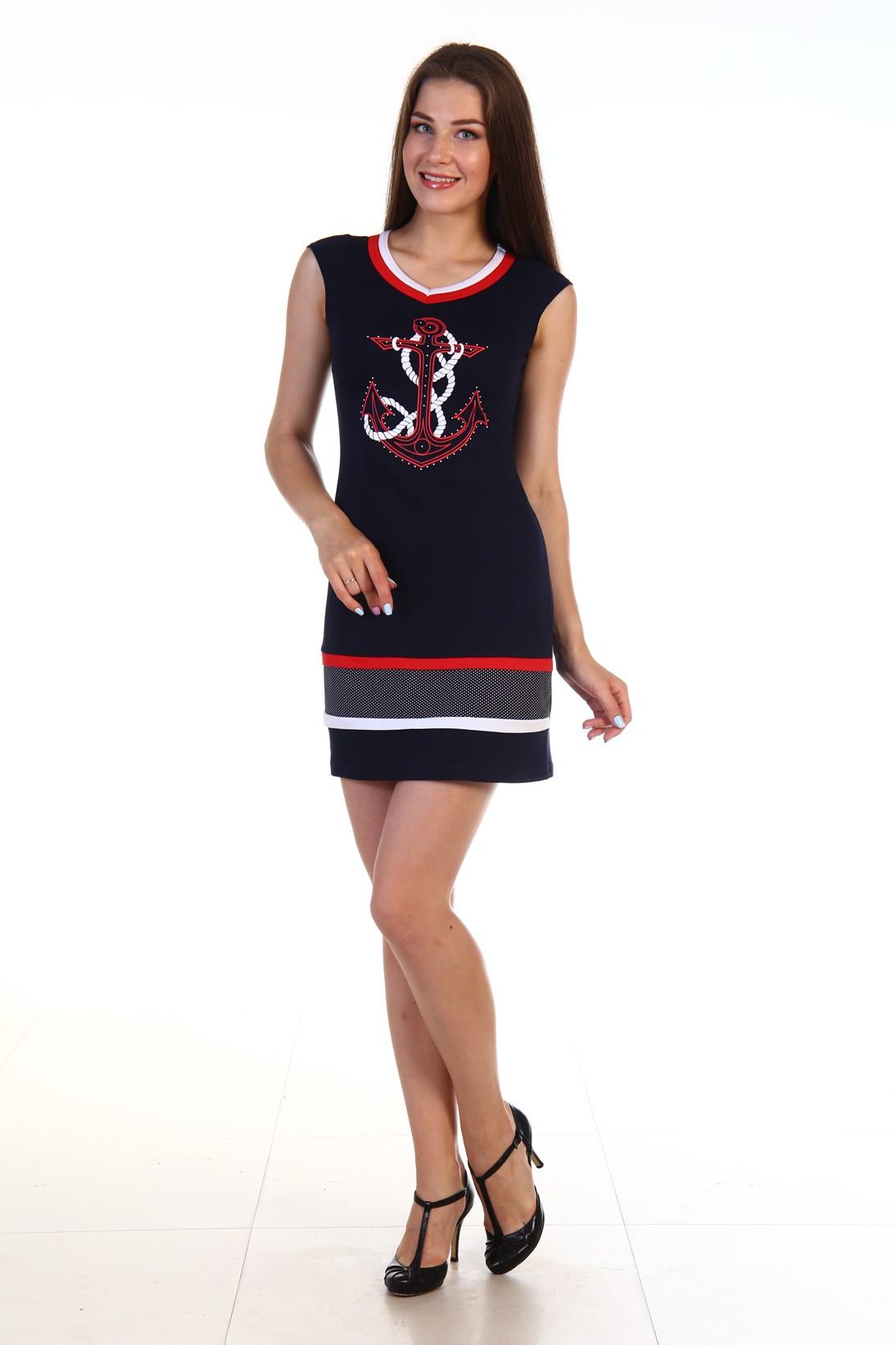 Платье женское Бекс