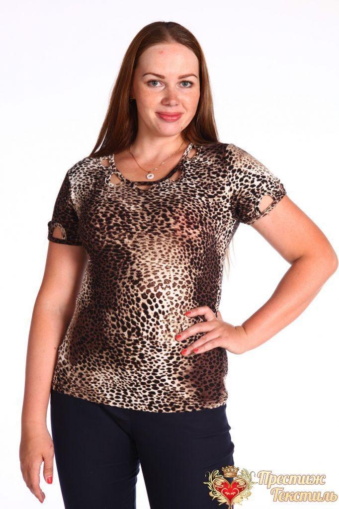 Блузка женская iv29063