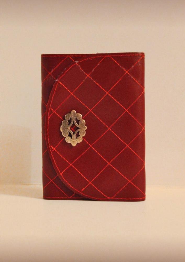 """Обложка для паспорта """"Рим"""" от Грандсток"""