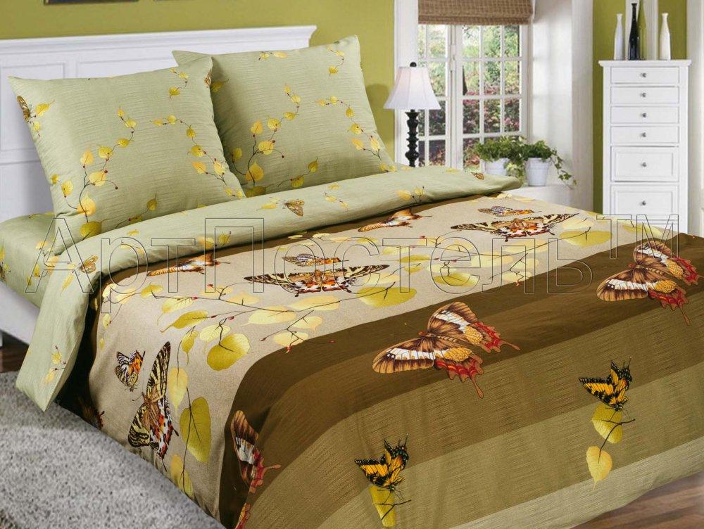Постельное белье iv7766 (поплин) (1,5 спальный) постельное белье iv54872 поплин 1 5 спальный