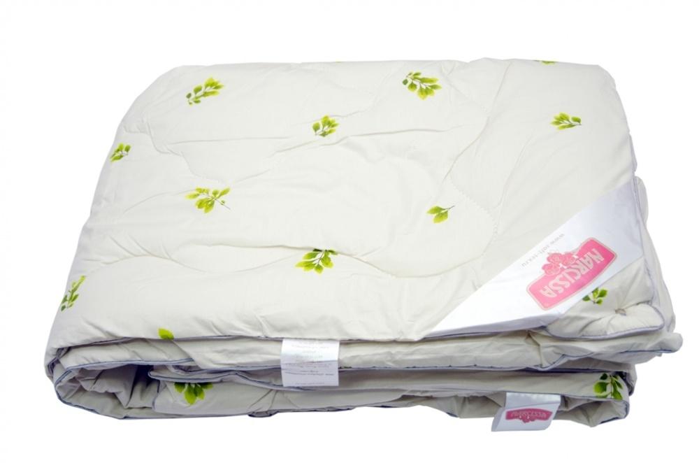 цена Одеяло iv15707 (эвкалипт, тик) (1,5 спальный (140*205)) онлайн в 2017 году