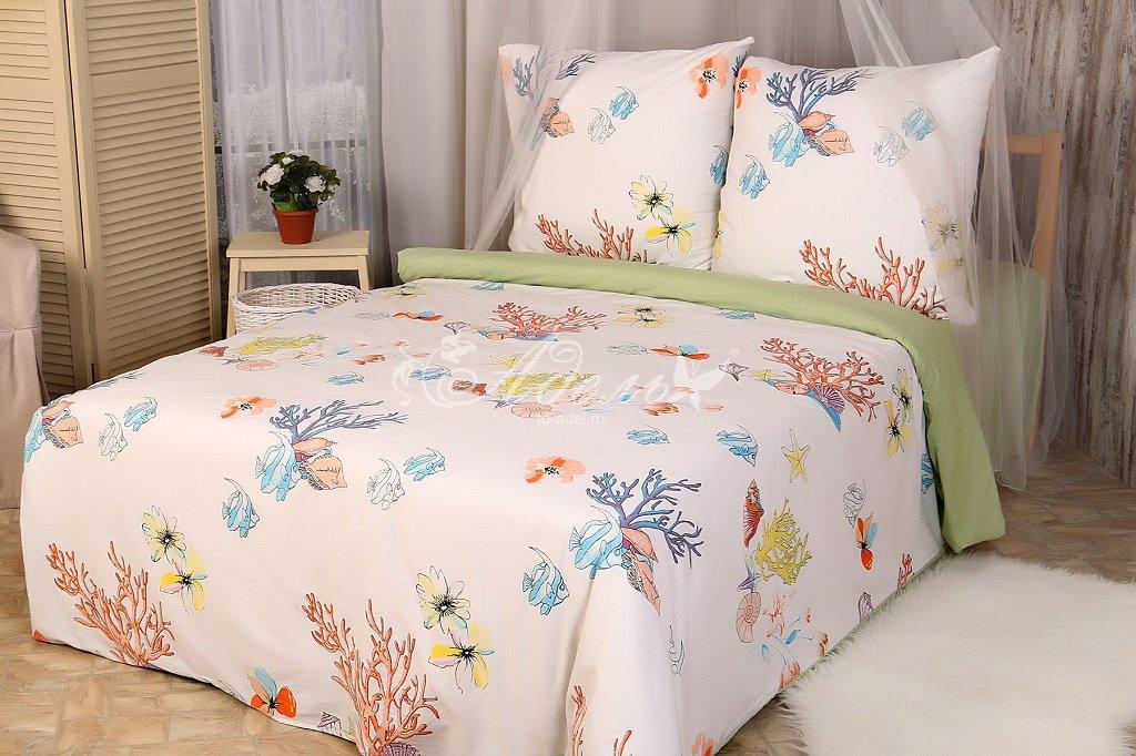 Постельное белье Пэйс (поплин) (2 спальный) постельное белье valtery кпб поплин ap 30 2 спальный