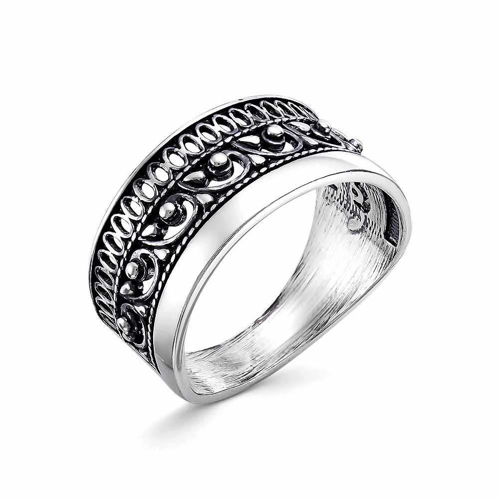 Кольцо бижутерия iv75543