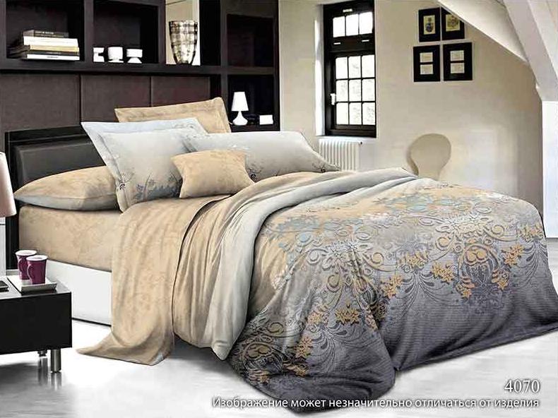 Постельное белье Белла (жатка) (1,5 спальный) постельное белье дария жатка 1 5 спальный