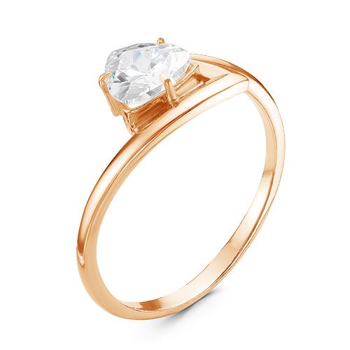 Кольцо бижутерия iv40498