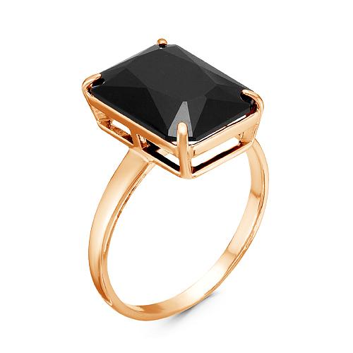 Кольцо бижутерия 2468671А кольцо бижутерия 2405078р