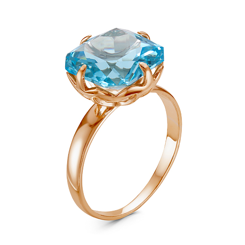 Кольцо бижутерия 2468721Ак кольцо бижутерия 2405078р