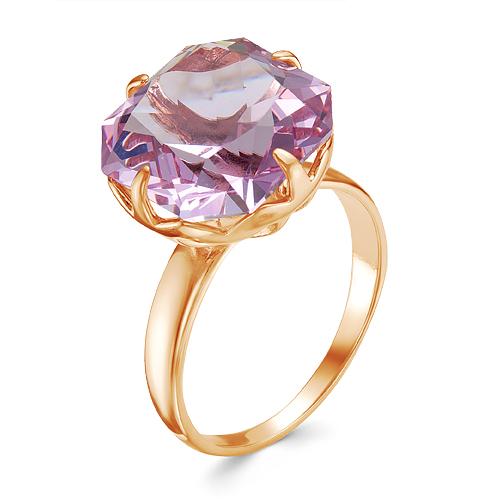 Кольцо бижутерия 2468721Н кольцо бижутерия 2405078р
