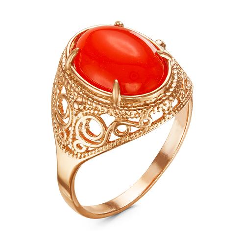 Кольцо бижутерия 2439181к кольцо бижутерия 2405078р