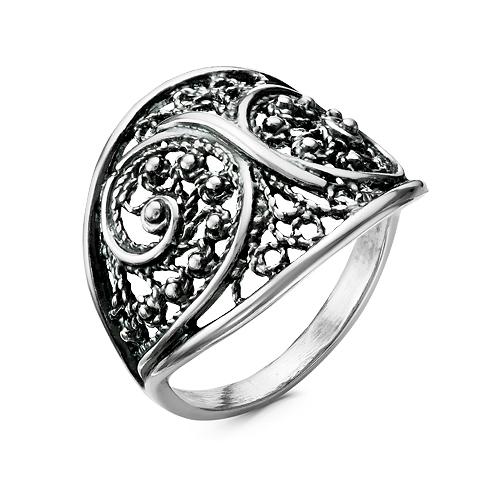 Кольцо бижутерия iv39188