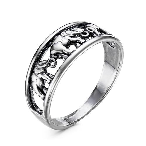 Кольцо бижутерия iv39190