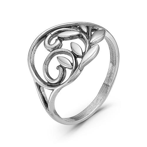 Кольцо бижутерия iv39195 кольцо бижутерия iv41428