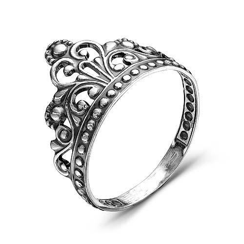 Кольцо бижутерия 2407984 бижутерия
