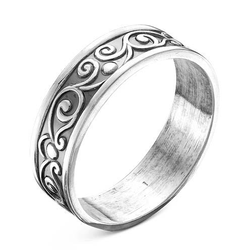 Кольцо бижутерия iv39198 кольцо бижутерия 2382550сф