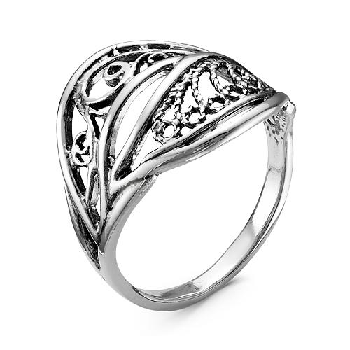 Кольцо бижутерия iv39202