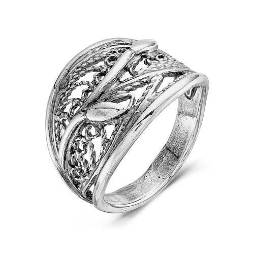 Кольцо бижутерия iv39204