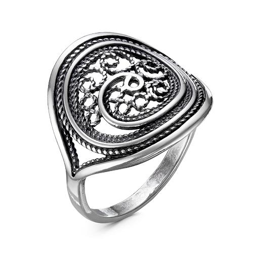 Кольцо бижутерия iv39205