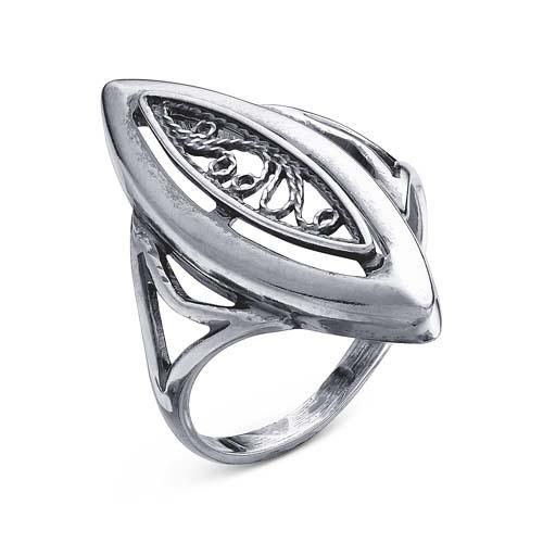 Кольцо бижутерия iv39207