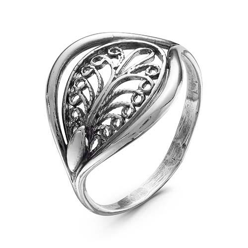 Фото - Кольцо бижутерия iv39208 кольцо бижутерия iv40488