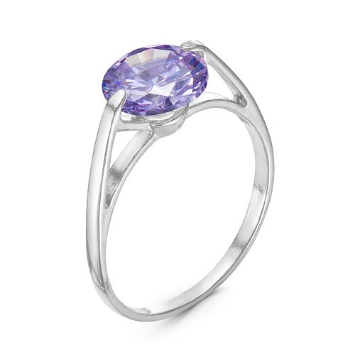 Кольцо бижутерия iv41550