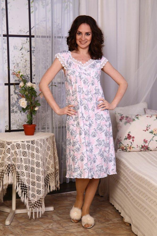 Ночная сорочка Исанбика ночная сорочка 2 штуки quelle arizona 464118