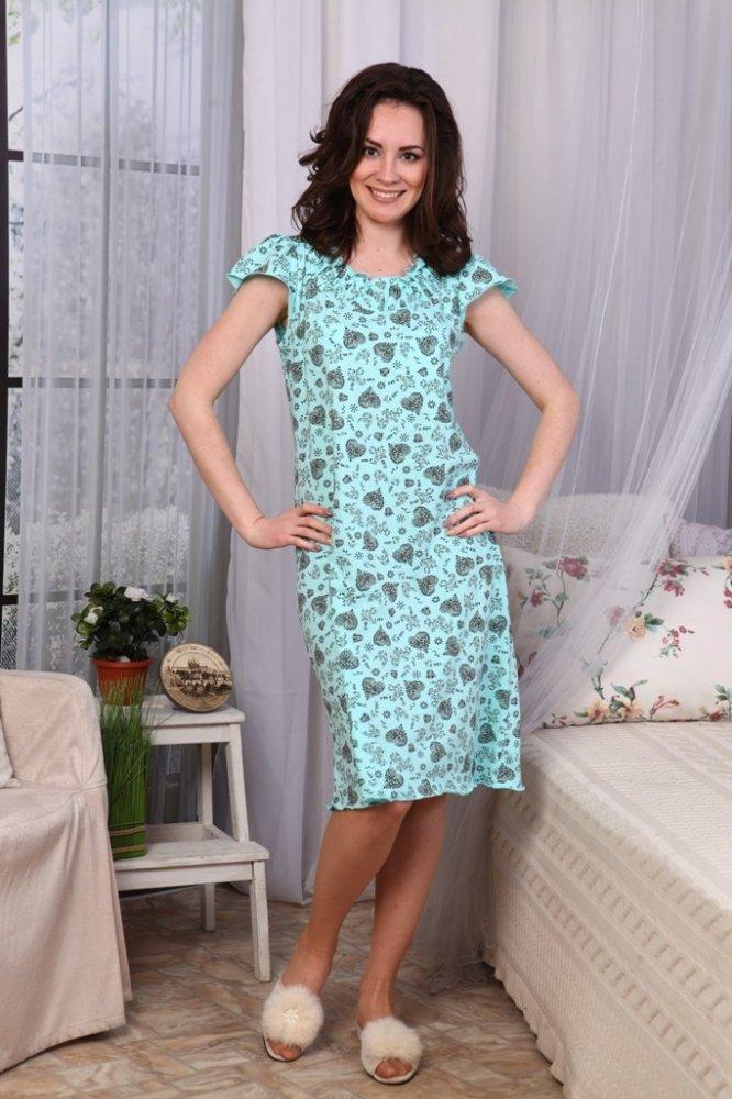 Ночная сорочка Сесси ночная сорочка 2 штуки quelle arizona 464118