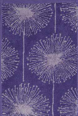 Банное полотенце Грандсток 15491791 от Grandstock