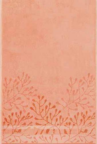 Полотенце махровое MAGIC GARDEN (50х90) antik полотенце 50х90 хлопок