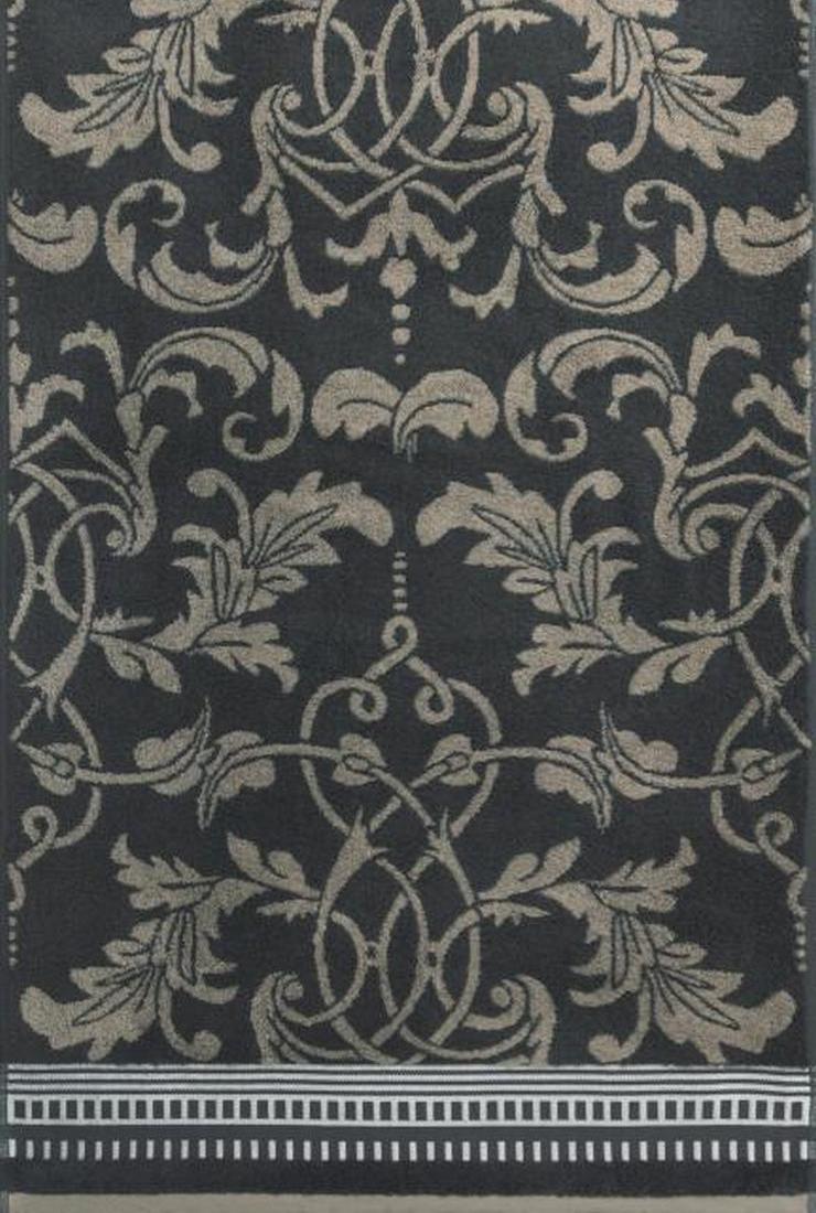 Полотенце махровое Medici (50х90) полотенца philippus полотенце laura 50х90 см 6 шт