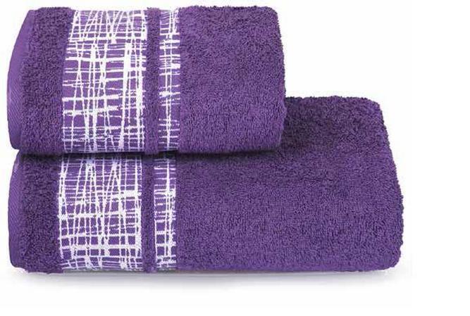 Банное полотенце Грандсток 11600476 от Grandstock