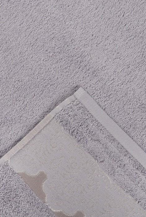 Полотенце махровое iv37576 (50х90)