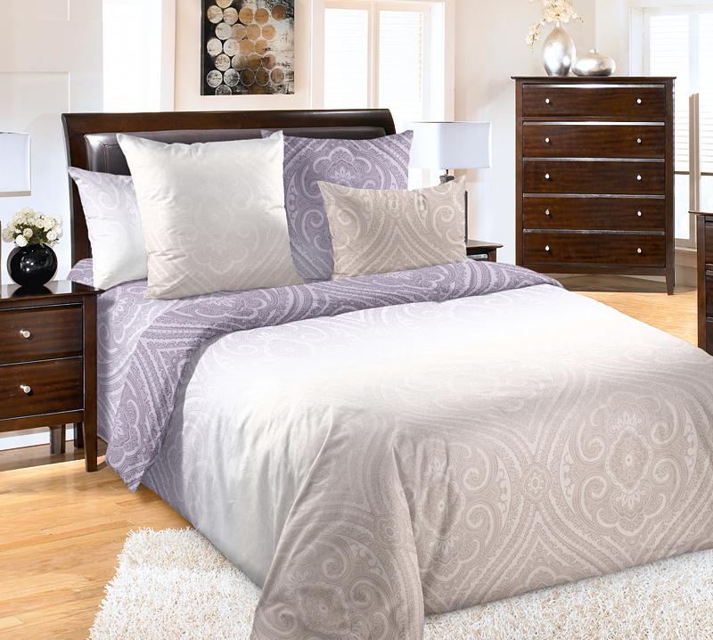 Постельное белье Арабские ночи (перкаль) (1,5 спальный)