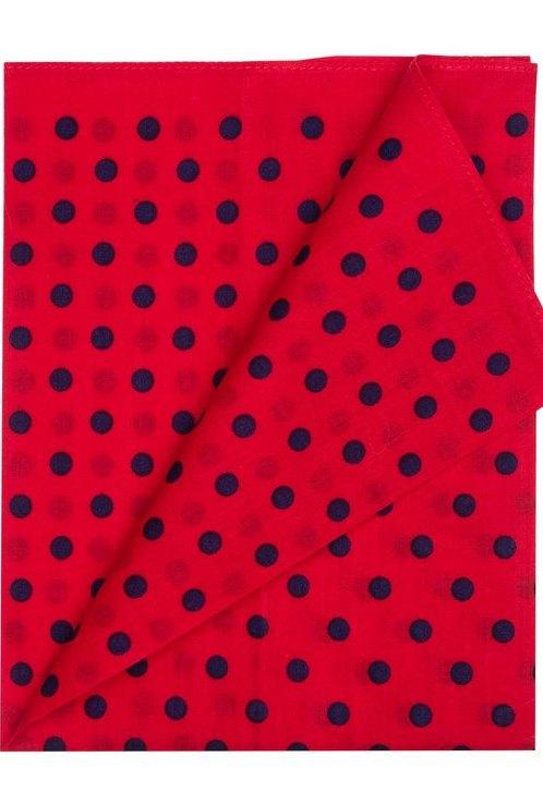 Платок женский iv33807