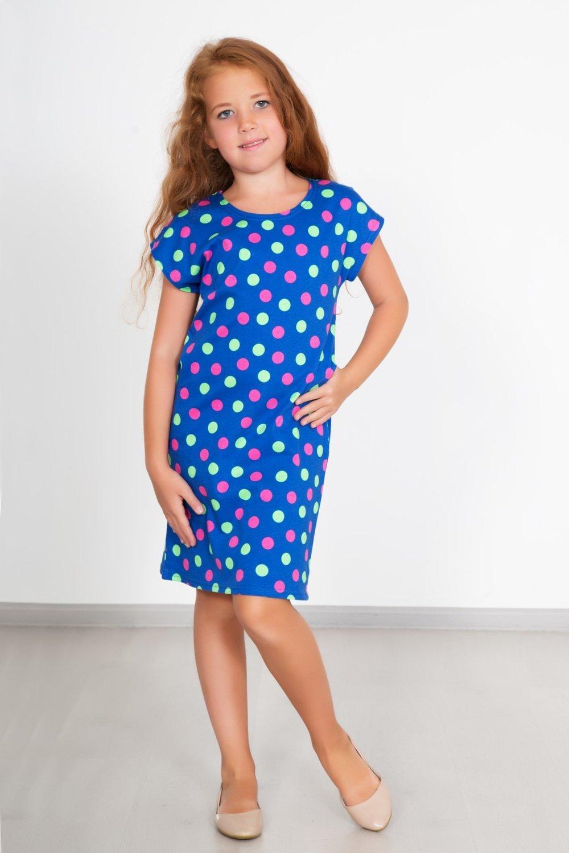 Платье детское iv60187 детское платье glamour 0507 2015 x 0507b