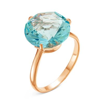 Кольцо бижутерия 2361803Ак кольцо бижутерия 2489350ф