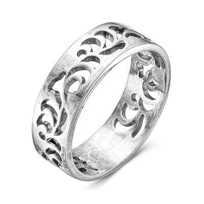Кольцо бижутерия 2408106 кольцо бижутерия 2488536ф