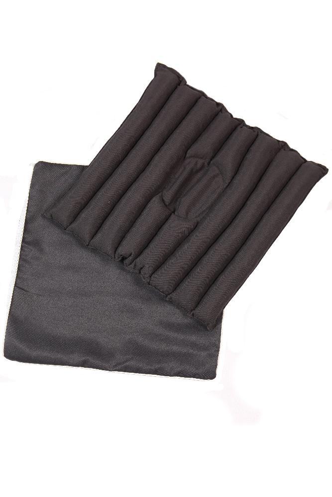 Подушка для сидения iv37450 (40*40)