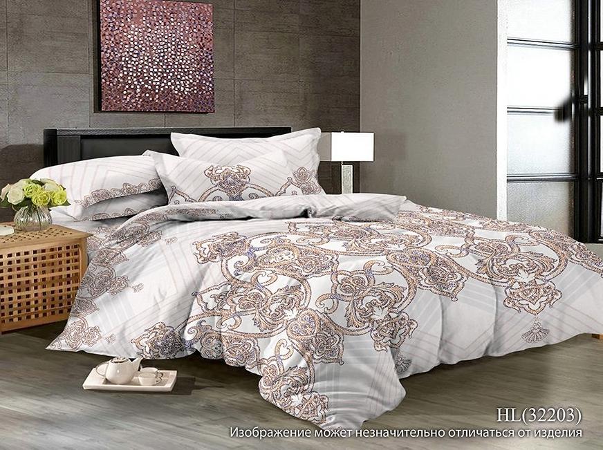 Фото - Постельное белье Сон (жатка) (1,5 спальный) постельное белье этель кружева комплект 2 спальный поплин 2670978