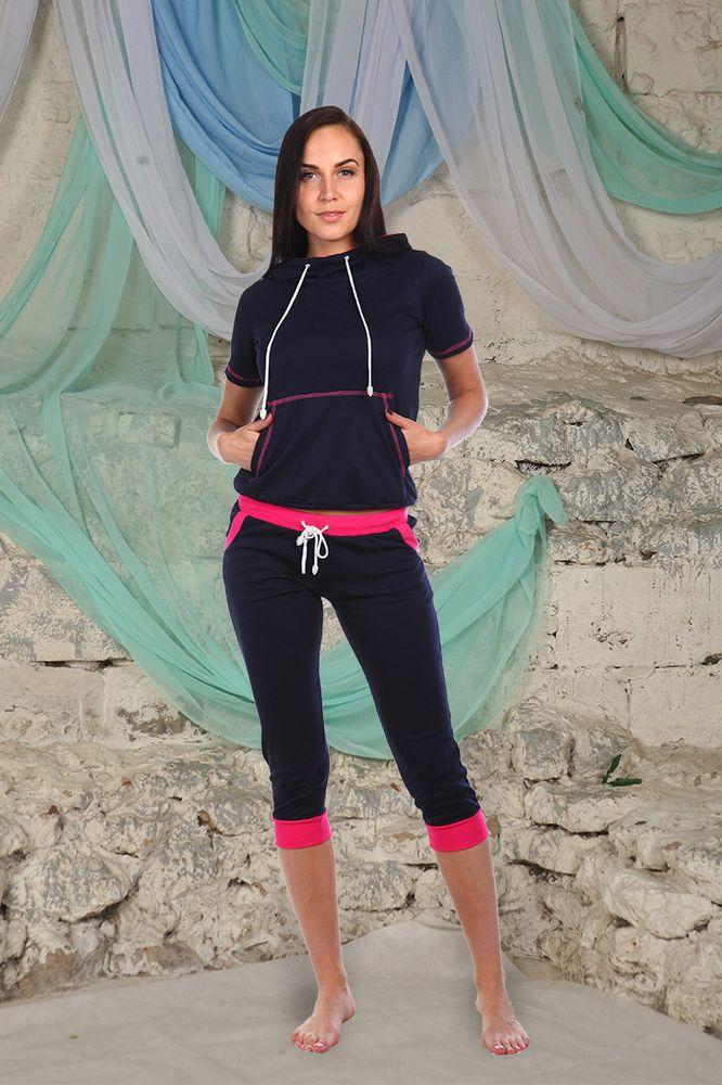 Костюм женский Джэйнлиф (44) костюм студенточки 44