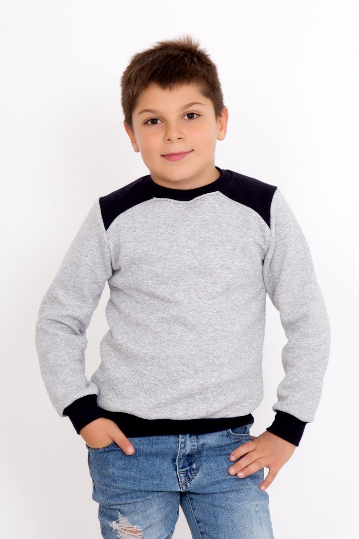 Толстовка детская iv57054